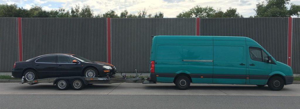 MARKS-Transporte-A1-Autotransporter_1200x440