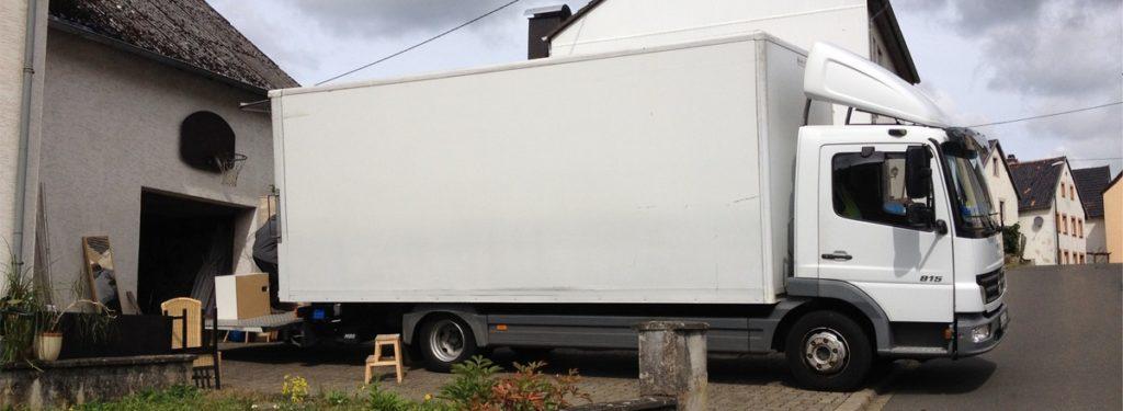 lkw-umzug-marks-transporte-koeln_1200x440